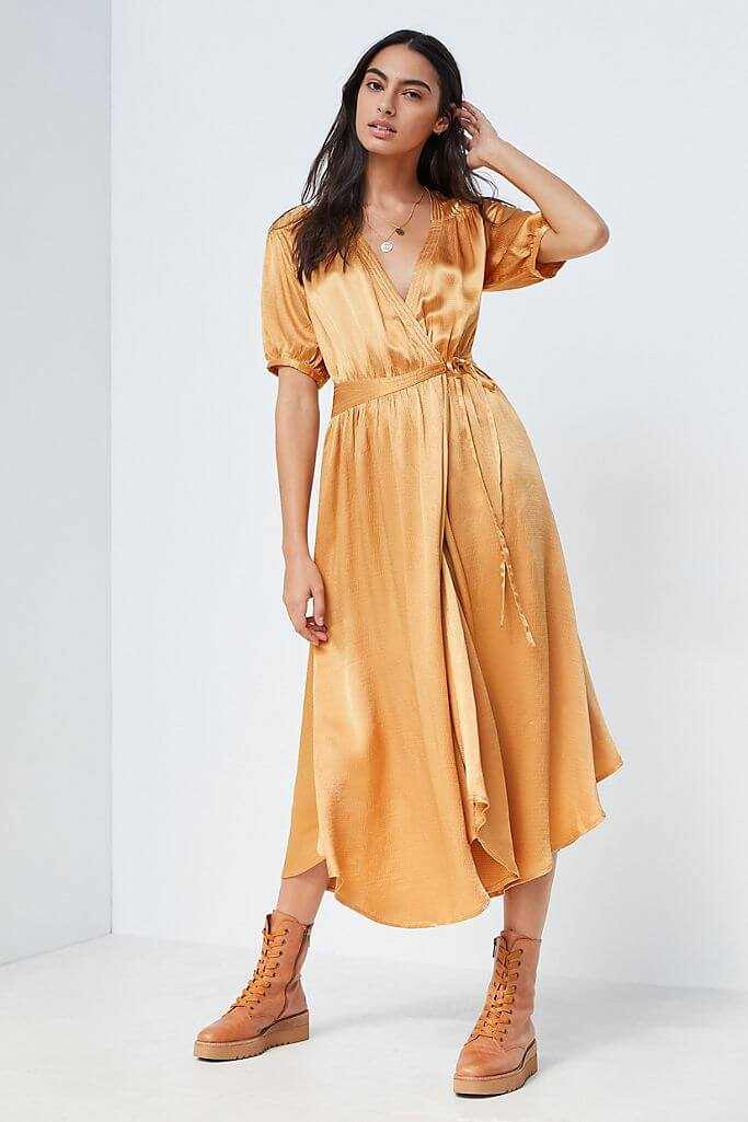 anthropologie petite dresses uk