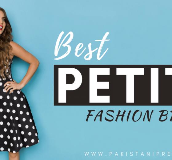 Best Petite Fashion Brands