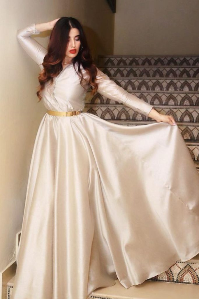 pakistani formal dresses online