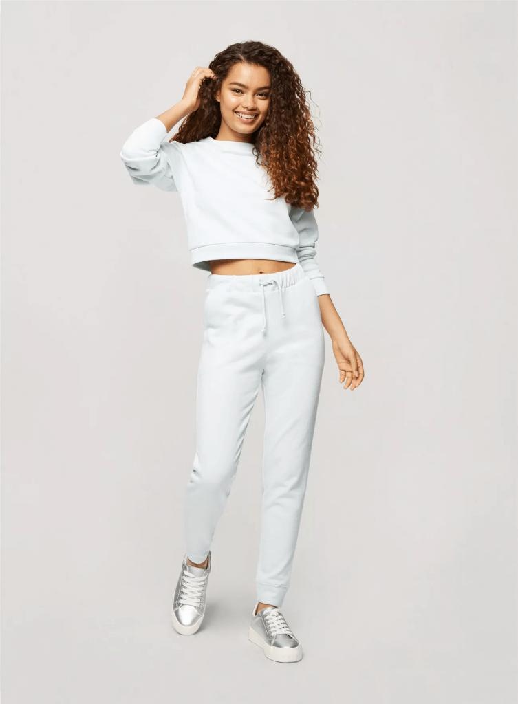 miss selfridge petite jeans