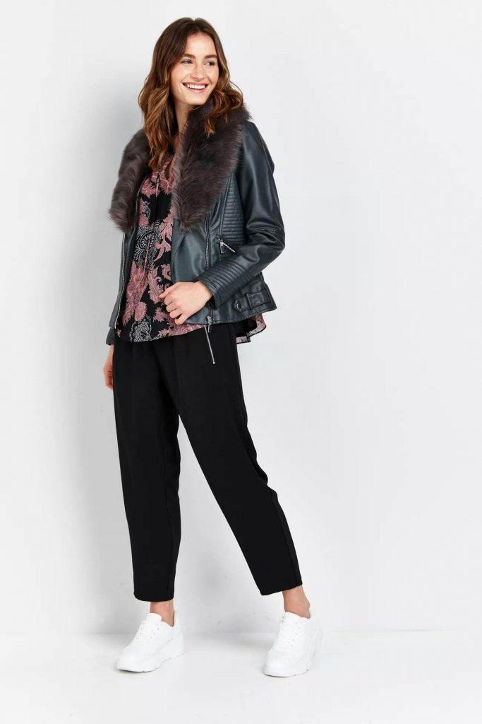 Wallis Petite jackets