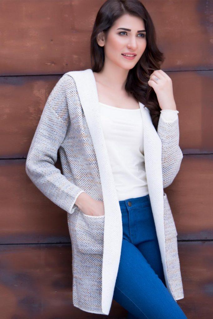 pakistani winter fashion for petites