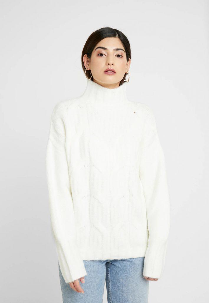 zalando petite sweaters