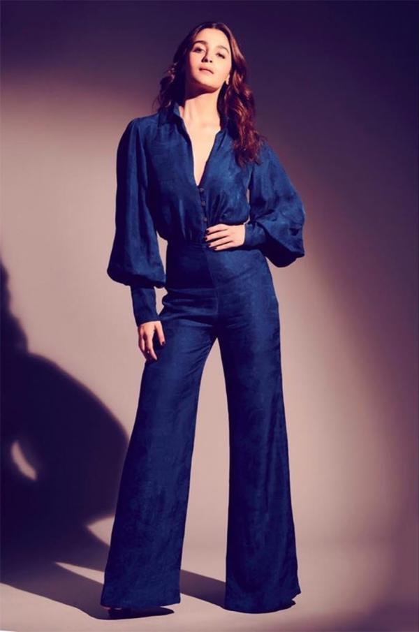 alia bhatt jumpsuit dress