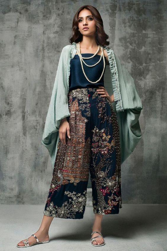 pakistani wedding dress for petite body type
