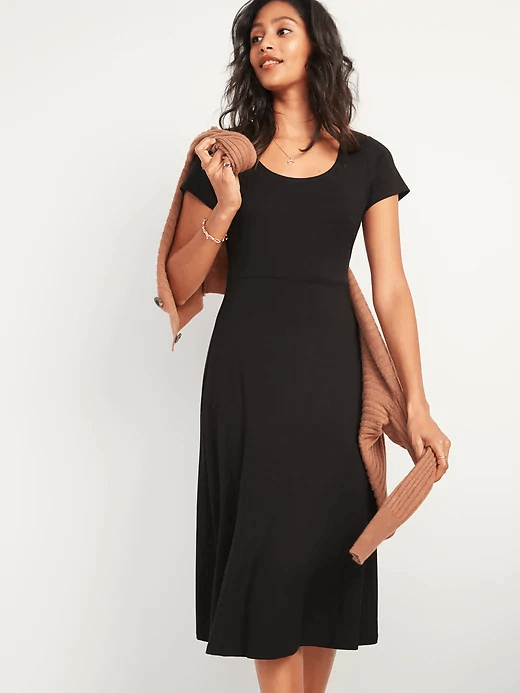 Old navy petite by gap clothing