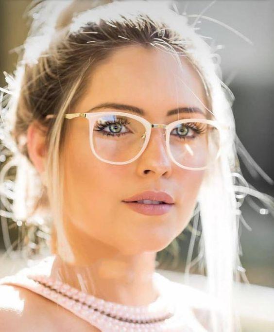 Trendy Prescription Glasses frames