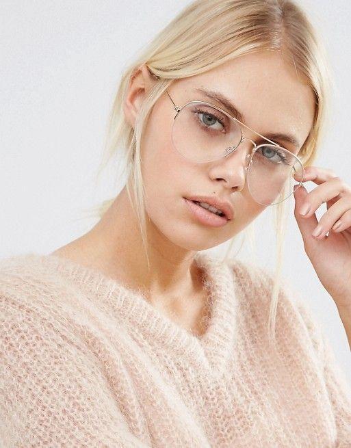 glasses ideas for women