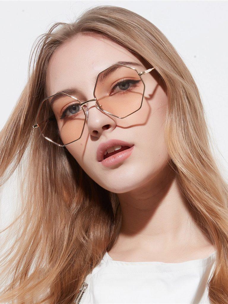 prescription eyeglass trends 2020