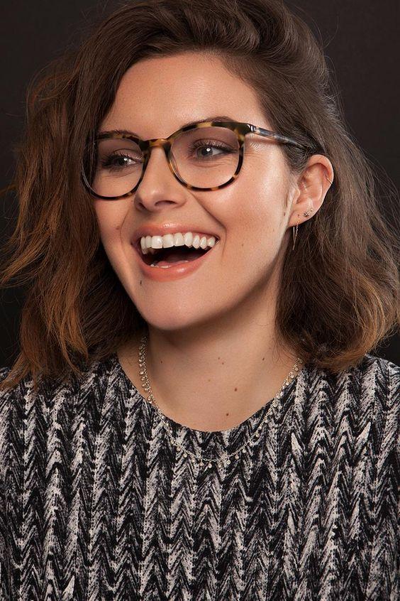 cute glasses frames for girl