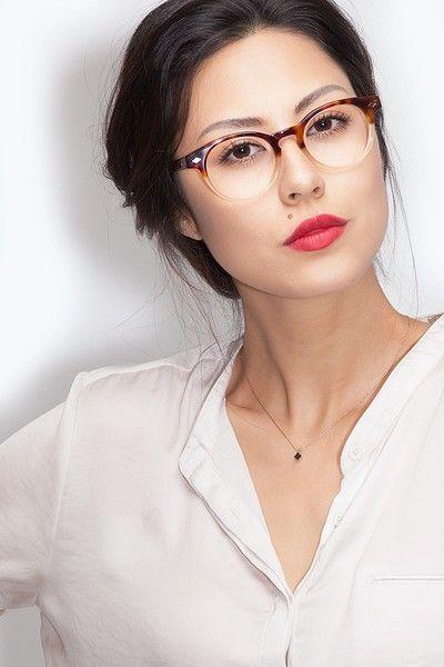 eyewear trends 2020