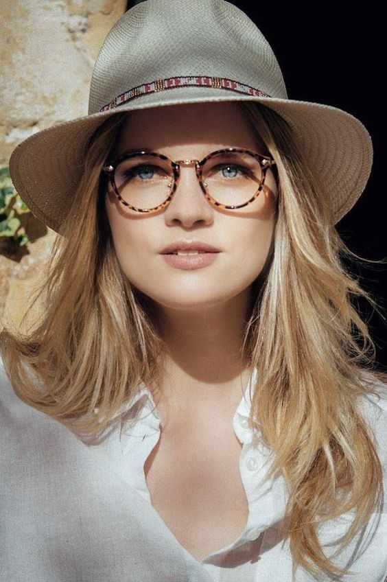 cute glasses 2020