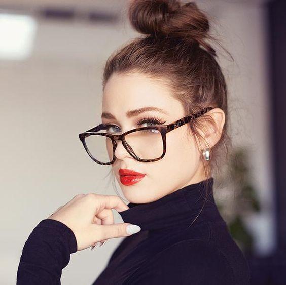fashion eyeglasses 2021