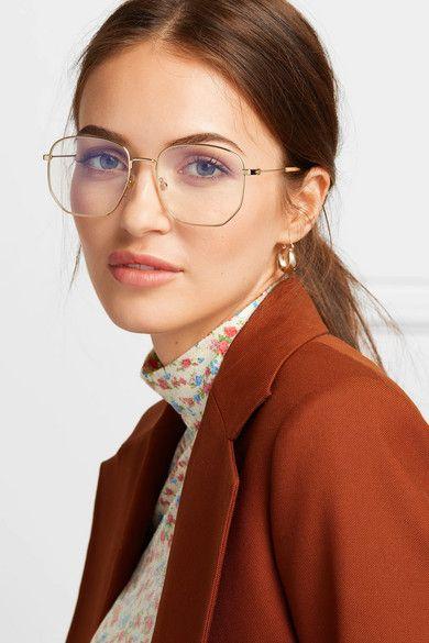 eyeglass frame trends 2021