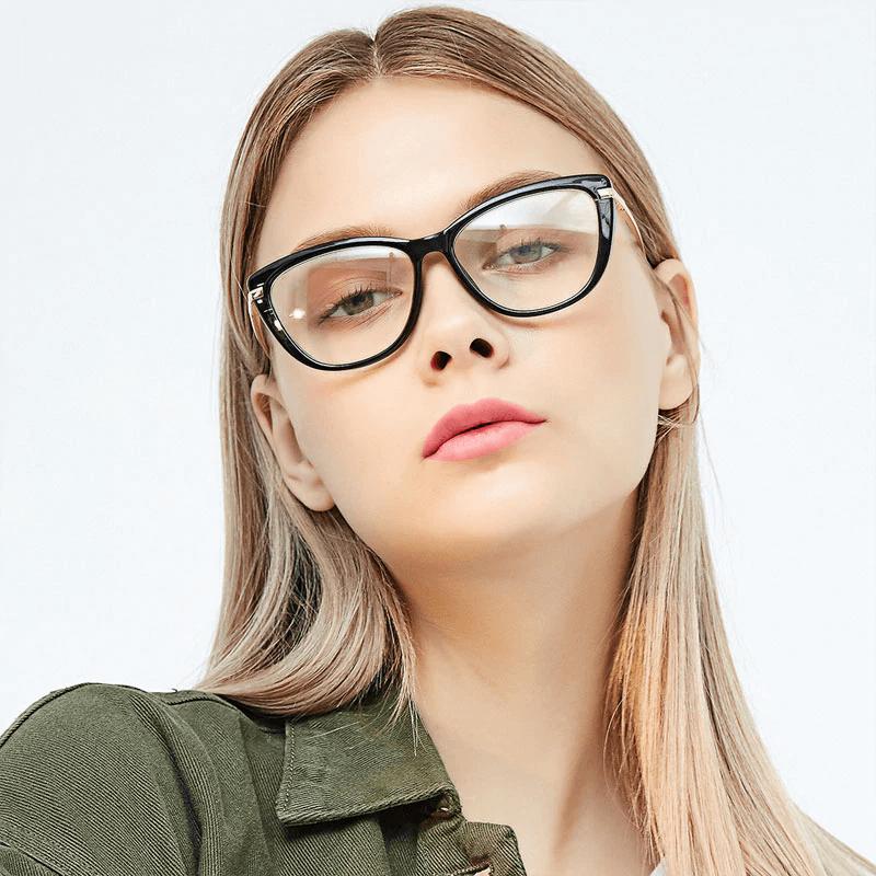 glasses frames for girls