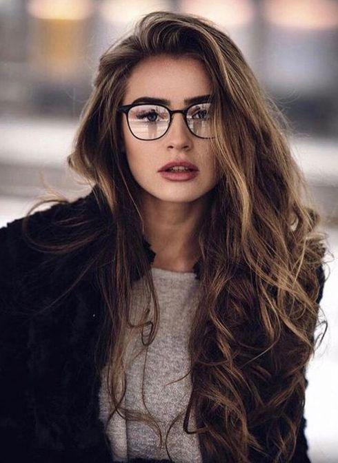 rimmed glasses designs