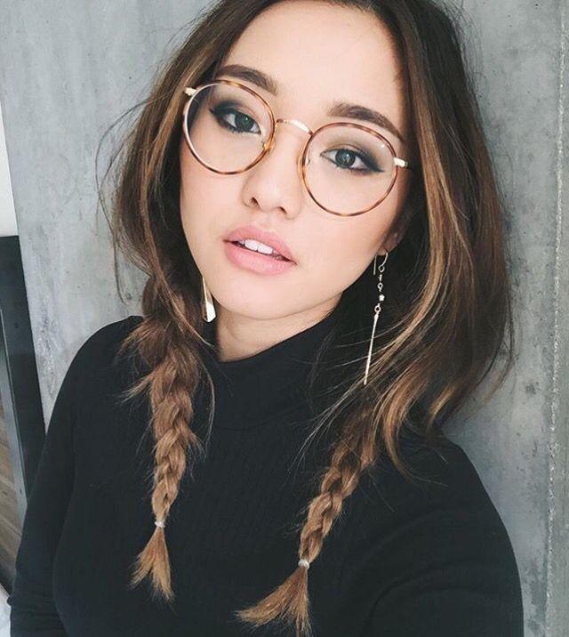 prescription glasses for women
