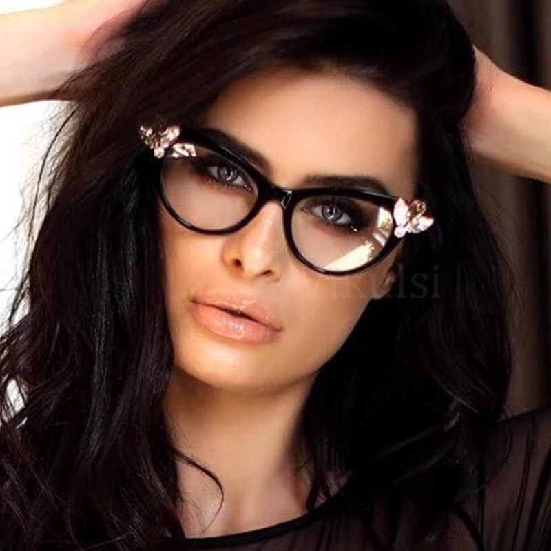latest glasses design 2020