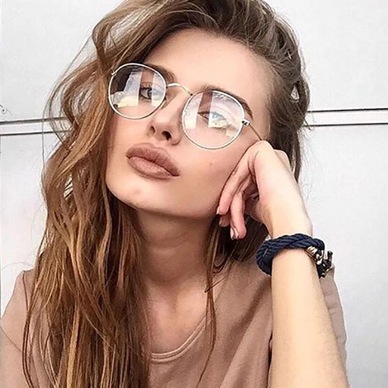 prescription glasses trends 2021