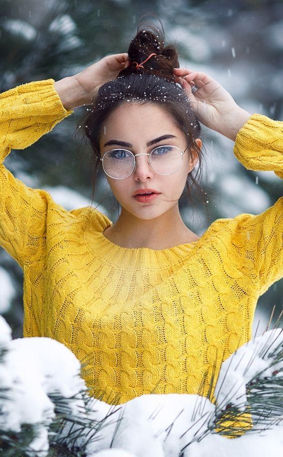 glasses frames for girl in pakistan