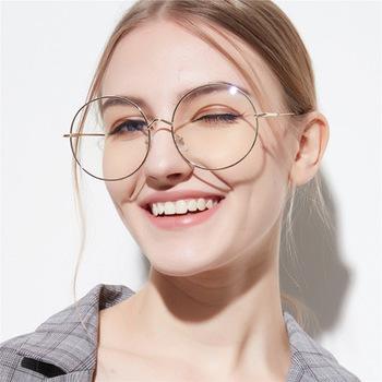reading glasses for office
