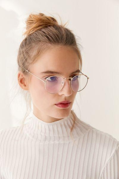 best designer glasses online